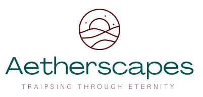 Aetherscapes